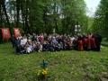 ulucz-27-05-10