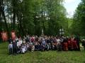 ulucz-27-05-11