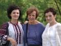 ulucz-27-05-114