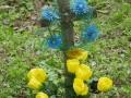 ulucz-27-05-13