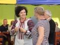 ulucz-27-05-135