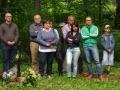 ulucz-27-05-16