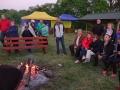 ulucz-27-05-162