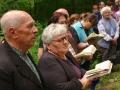 ulucz-27-05-21