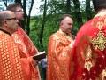ulucz-27-05-22