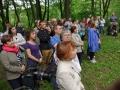ulucz-27-05-34