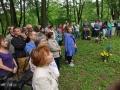 ulucz-27-05-35