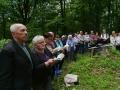 ulucz-27-05-4