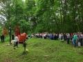 ulucz-27-05-47