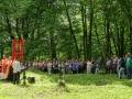 ulucz-27-05-53