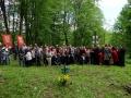 ulucz-27-05-54