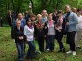 ulucz-27-05-57