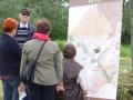 ulucz-27-05-88