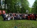 ulucz-27-05-9