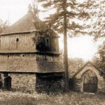 ulucz-cerkiew-dzwonnica