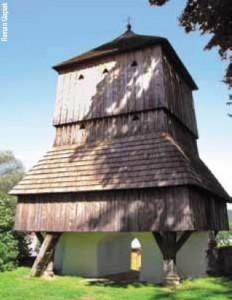 ulucz-cerkiew-dzwonnica2
