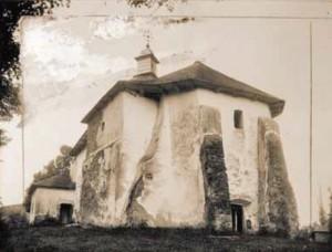 ulucz-cerkiew parafialna2