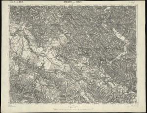 ZONE_7_KOL_XXVI_BRZOSTOW_und_SANOK_1911